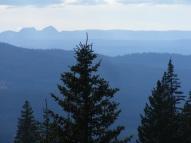 Gros Ventre Mountains