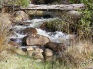 South Quartz Creek