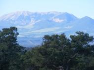 Mount Maestas