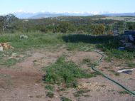 Sangre de Cristo Range, from Medano Pass to Humboldt Peak and beyond
